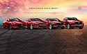 Mazda - posebna ponuda kojoj ne možete odoljeti