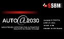 Prva Auto@2030 Adria konvencija autoindustrije